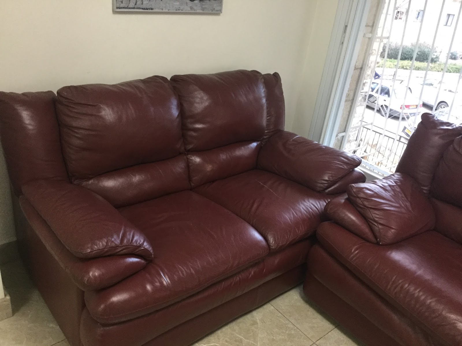 2nd hand furniture highest quality lowest prices email us