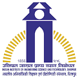 IIEST Shibpur Recruitment 2016 - Senior Placement Assistant