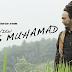 Download Lagu Ras Muhammad Terbaik dan Terlengkap Album Terpopuler Full Album | Lagurar