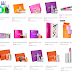 50% off Clinique Gift Sets and Lipsticks + Free Shipping: Gift Sets from $4.75, Full Size Lipstick $9.25 (Reg $18.50) + Free Shipping