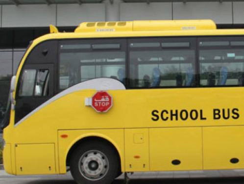 Jvc Community Jumeirah Village Circle Dubai Schools