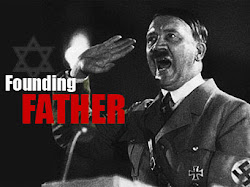 the 6 Million Myth - Zyklon B - the Transfer Agreement between Hitler and the Zionist Jews