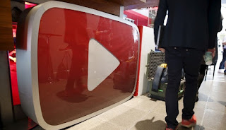 YouTube TV Expands 14 New Markets in The United States
