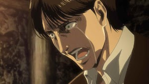 Shingeki no Kyojin (Attack on Titan) Season 3 Part 2 - Episódio 08 (57)