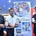 Aplikasi Destinasi Terengganu, Maklumat Pelancongan Di Hujung Jari