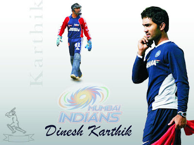 Dinesh Kartik HD Wallpapers Images Collection Free Downloads