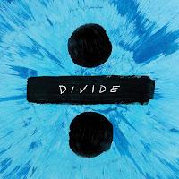 Ed Sheeran Eraser Lyrics