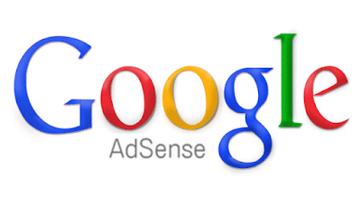 Block These Low CPC For Maximizing Adsense Earnings