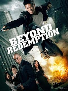 Đặc vụ bí ẩn - Beyond Redemption (2016) | Full HD VietSub |1080p