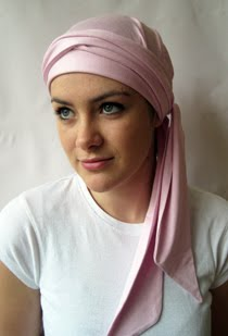 We have just launched our Spring Summer range of turbans af4df3dbe9d