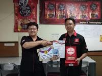 Lowongan Pekerjaan Staff Admin PT.Winada Anugerah Desember 2018