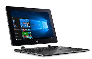 Laptop Murah 3 Juta Untuk Pelajar dan Mahasiswa 2017