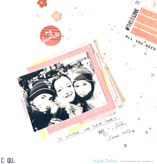 Enjoy_&_Remeber_Double_Page_Scrapbook_Layout_Angela_Tombari_Clique_Kits_Ambassador_07.jpg