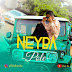 DOWNLOAD | Neyba - Pole | AUDIO