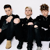 Why Don't We 'TigerBeat' Interview