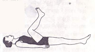 yoga-for-digestion-in-hindi