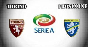 Prediksi Torino vs Frosinone 6 Oktober 2018 Liga Italia Serie A Pukul 01.30 WIB