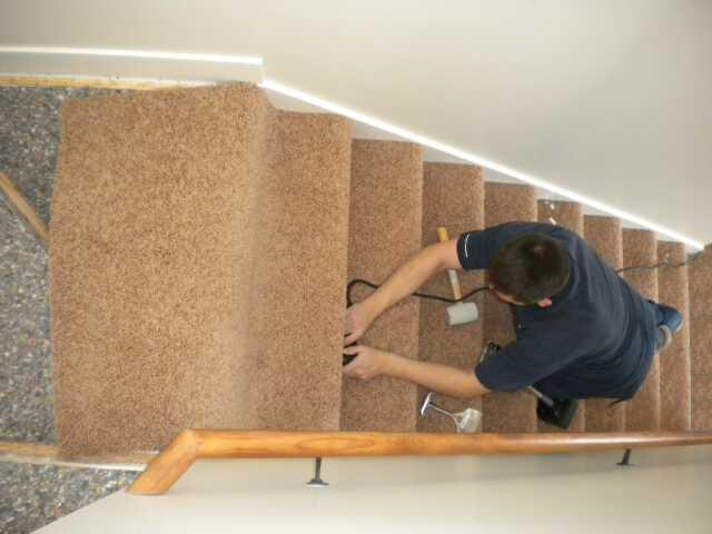 How+Much+For+Carpet+Installation