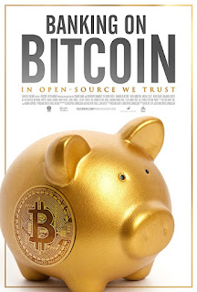 Banking on Bitcoin Watch online HD Documentary