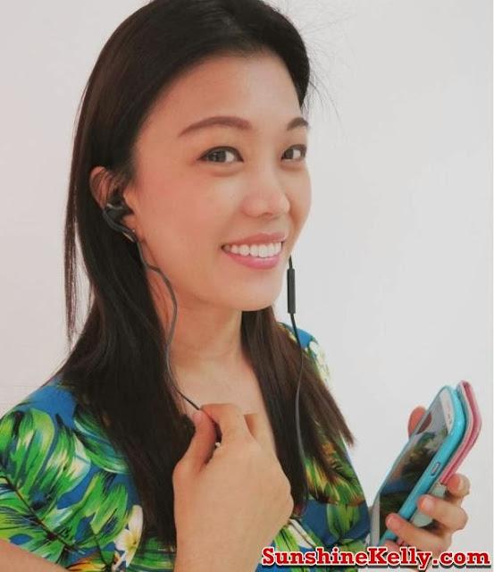 Plantronics BackBeat GO 2 Wireless Earbuds Review, Plantronics, BackBeat GO 2, Wireless Earbuds, gadget Review, tech, wireless headphone