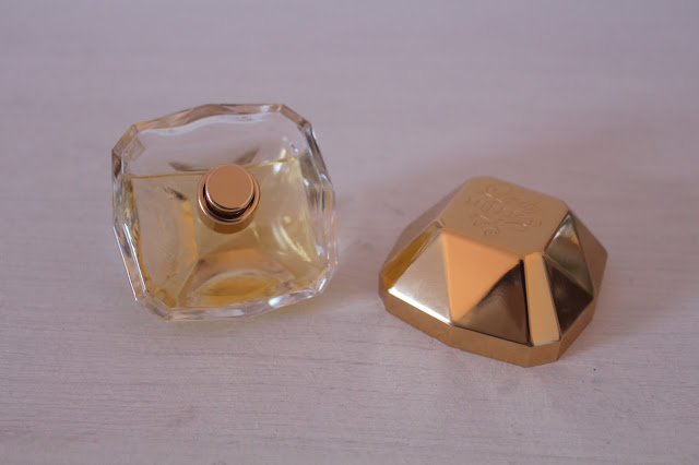 lady_million_paco_rabanne_notinoes_3