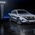 Mercedes-Benz First Fully Electric SUV EQC Photo Gallery, Price