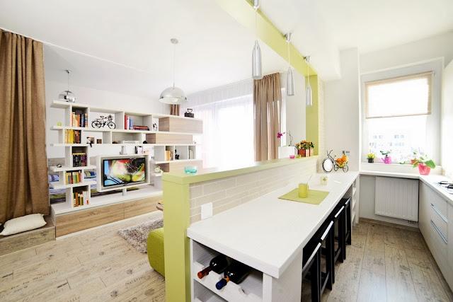 apartamento-pequeno-decorado-40-m-prático-fofo