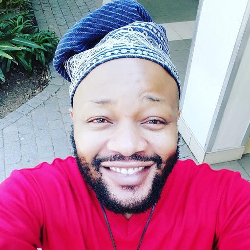 Image result for Denis Nzioka beard