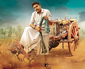 Katamarayudu Working Stills-thumbnail-1