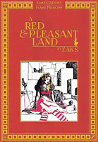 http://www.rpgnow.com/product/141032/A-Red--Pleasant-Land?affiliate_id=815972