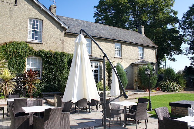 quy-mill-hotel-spa-cambridge-review-watermill
