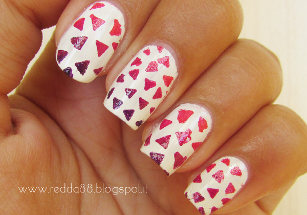 born pretty store, tips, vinyls, nails vinyls, nail art