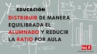 Propuestas PSN-PSOE #DECF