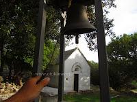 Crkvica Stomorica Sutivan, otok Brač slike