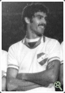 Atílio Ancheta Nacional