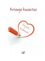 Reseña de la antología Déjate enamorar, de varias autoras.