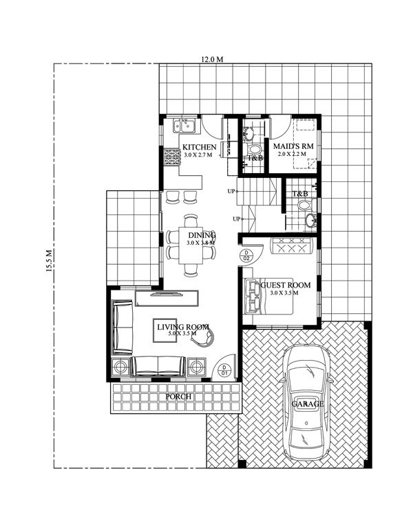 THOUGHTSKOTO Pool Guest House Plan Designs Html on guest house floor plan ideas, luxury pool house plans, guest cottage plans, pool house design plans, pool house cabana plans, home gym building plans, glass pool house plans, guest bathroom plans, garage pool house plans, guest house interiors, outdoor kitchens pool house plans, studio pool house plans, guest house kits 16x20, little pool house plans, one-bedroom pool house plans, guest studio plans, pool bath house plans, swimming pool courtyard house plans, pool house floor plans, small 10x20 pool house plans,