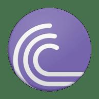 BitTorrent PRO v7.9.3 build 40101 Crack Download [Latest]