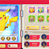 Pikachu Games | Brand New Pokemon Games For Android | Download Now