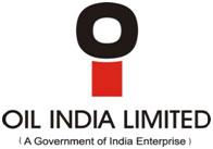 Oil India Recruitment