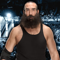 Luke Harper Scheduled For SmackDown