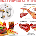 Terkena Gejala Kolesterol? Segera Saja Lakukan Cek Kolesterol Darah!