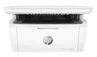 HP LaserJet Pro MFP M29w Printer Drivers