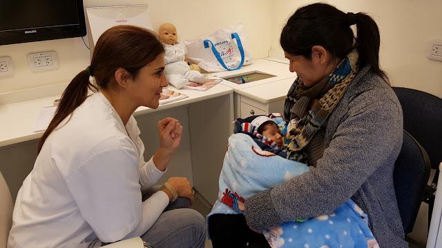 Philips Foundation lanza iniciativa para incrementar el acceso a la salud en Argentina