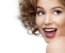 Temperature Free of charge Solutions To Gorgeous Bouncy Curls