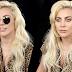 FOTOS HQ: Lady Gaga concede entrevista en Berlín (Alemania) - 08/09/16