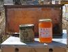 Καταστρέφονται οι Έλληνες μελισσοκομόι: Η μεγαλύτερη πληγή Άνοιξε...