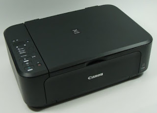 Canon Pixma MG2250 driver download Mac, Windows, Linux