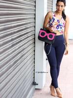 http://www.stylishbynature.com/2015/07/6-rules-to-rocking-crop-top-fashion.html