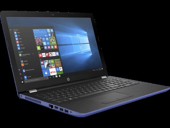 Daftar Merek Laptop di Indonesia